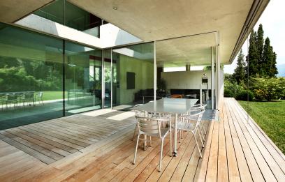 arkitektritad-altan